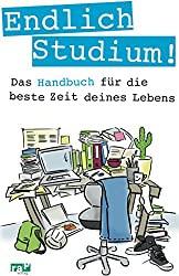 Studierendenwerk Köln Bafög